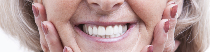 dentures regency dental omaha