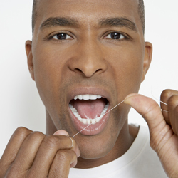 preventative_care_dental_solutions_regency_dental_omaha_ne