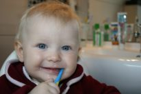 Toothbrush: How to Take Care of It?
