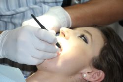 What do We Look for in a Dental Checkup?