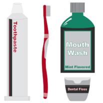 Is Mouthwash Necessary?