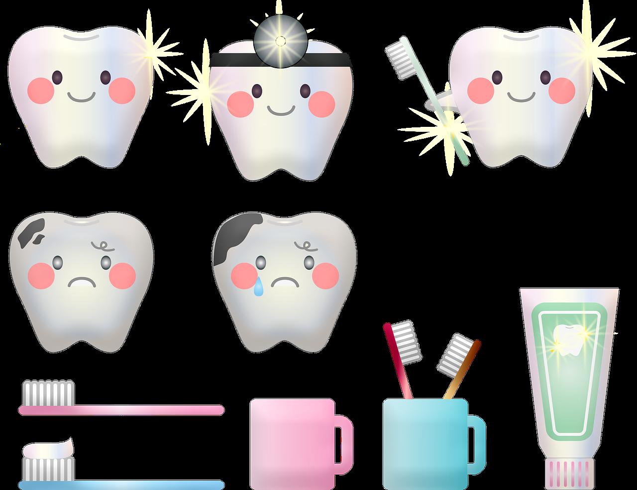 Tooth Decay Stages   Regency Dental   Best Dentist in Omaha, NE
