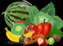 Best Foods For Healthy Teeth Omaha Dentist