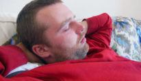 Sleep Apnea Effect on Dental Health
