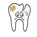 Cavity fillings: what to expect, types and potential problems best dentist in Omaha