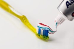 What Dental Products Should I Use? | Regency Dental | Omaha Dentist