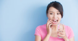 Sensitive Teeth Causes & Treatments | Regency Dental | Omaha Dentist