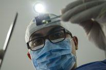Dental Surgeon