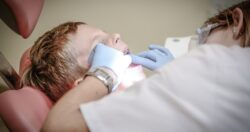 Delaying Dentist Visits